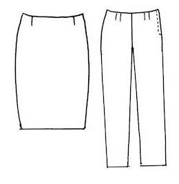 pant-skirt-split-1-.jpg