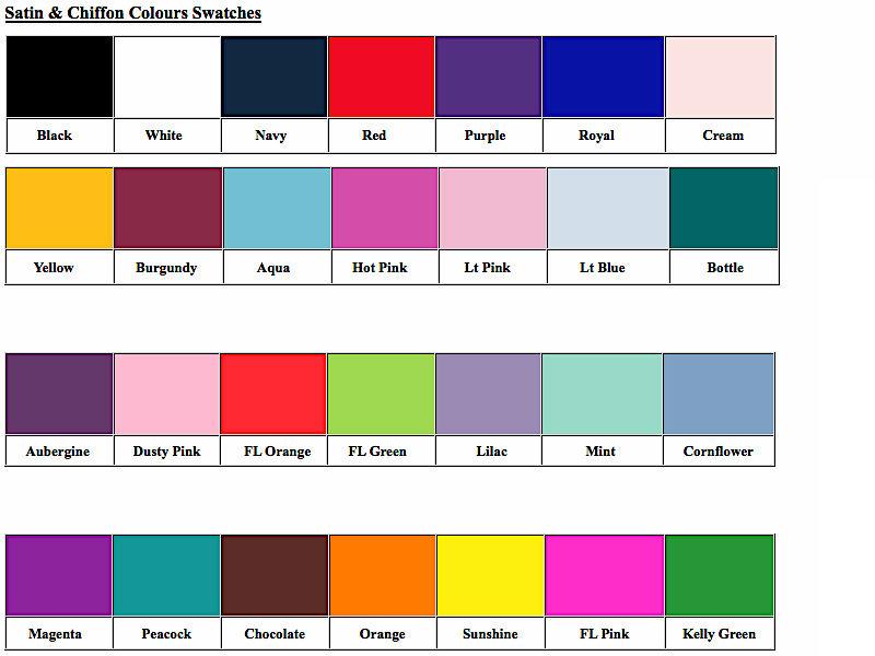 polyester-colours.jpg