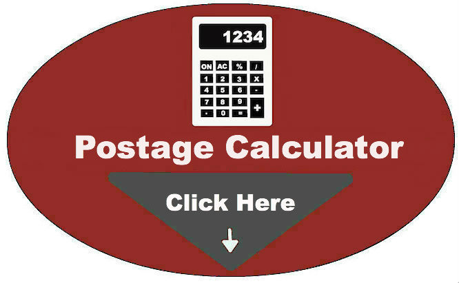 postage-calculator2.jpg, calculator, postage calculation