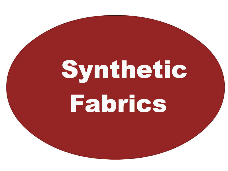 synthetic.jpg