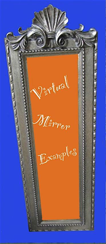 virtual-mirror.jpg