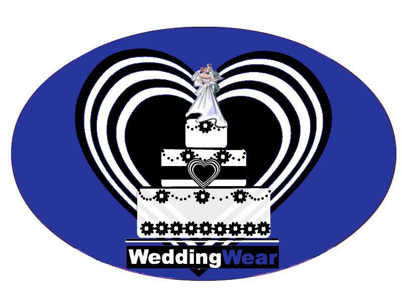 wedding-cake2.jpg