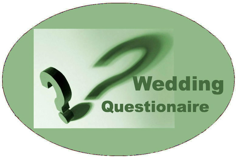 wedding-questionaire.jpg