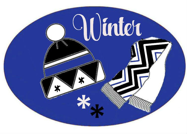 winter-button.jpg