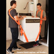Forearm Forklift Harness - 1  pack, in case you already own Forearm Forklift!