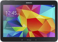 Samsung Galaxy Tab 4 SM-T530 10.1' 16GB 3G (Open Box) Black