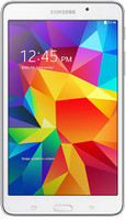 Samsung Galaxy Tab 4 T337  WiFI  8gb (New) White
