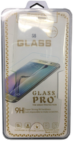 Tempered Glass Screen Protector - Samsung Galaxy S8
