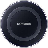 Samsung Wireless Fast Charge Pad (New) Black