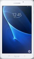 """Samsung Galaxy Tab A6 7"""" Silver GSM New"""