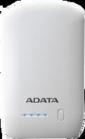 ADATA P 10050 Power Bank (White)  10050mAh