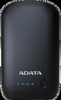 ADATA P 10050 Power Bank (Black)  10050mAh
