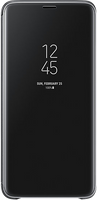 Samsung Galaxy S9+  G9650/DS 64GB A+ Blue Open Box (Unlocked)