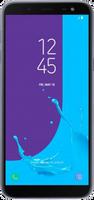 Samsung Galaxy J6  SM-J600G Lavender (New) (Unlocked)