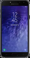 Samsung Galaxy J4 32GB  SM-J400M/DS Black (New) (Unlocked)