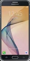 Samsung Galaxy J7 Prime 32GB  New Unlocked (BLACK)