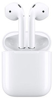 Apple Air Pod New