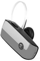 Motorola HK275  Bluetooth  Headset  Black