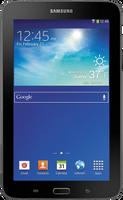 Samsung Galaxy Tab 3 Lite  Black (Unlocked)