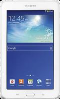 Samsung Galaxy Tab 3 Lite White (Unlocked)