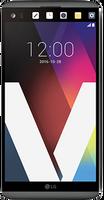 LG  V20 Lte Titan (New) (Unlocked)20