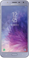 Samsung Galaxy J4 32GB  SM-J400M/DS Lavender (New) (Unlocked)