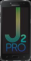 Samsung Galaxy J2 Pro  Black  (New) (Unlocked)