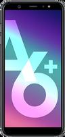 Samsung Galaxy A6+ Lte  32GB Gold (New) (Unlocked)