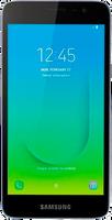 Samsung Galaxy J2 Core 8GB Lavender (New) (Unlocked)