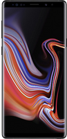 Samsung Galaxy Note 9 128GB A+ Lte  (Open Box) Unlocked