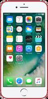 Iphone 7   128GB A+    (Unlocked)