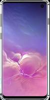 Samsung Galaxy S10 128GB  Prism Black (New) (Unlocked)