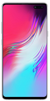 Samsung Galaxy S10 128GB  Prism Green (New) (Unlocked)