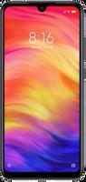 Samsung Galaxy A50 64GB Black (New) (Unlocked)