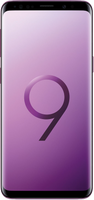 Samsung Galaxy S9+  B  Stock (Unlocked) (Handset Only)
