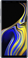 Samsung Galaxy Note 9  A- Stock (Unlocked)  Kitted