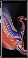 Samsung Galaxy Note 9  B Stock (Unlocked) (Handset Only)