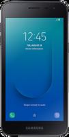 Samsung Galaxy J2 Core 16GB Black (New) (Unlocked)