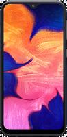 Samsung Galaxy A10 32GB Blue (New) (Unlocked)