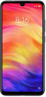Samsung Galaxy A50 64GB White (New) (Unlocked)