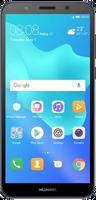 Huawei Y5 16GB New GSM Unlocked (Blue)