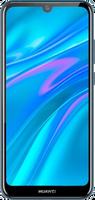 Huawei Y6 32GB New GSM Unlocked (Sapphire Blue)