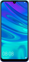 Huawei Y7 32GB New GSM Unlocked (Aurora Blue)