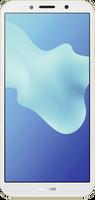 Huawei Y5 16GB New GSM Unlocked (Gold)