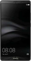 Huawei Mate 8 32GB New GSM Unlocked (Gray)