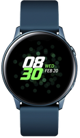 Samsung Galaxy Watch Active  Green (New)