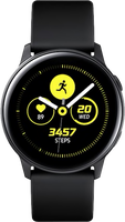 Samsung Galaxy Watch Active  Black (New)