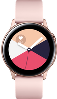 Samsung Galaxy Watch Active  Rose Gold (New)