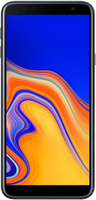 Samsung Galaxy J4+ 16GB  SM-J415G Black (New) (Unlocked)