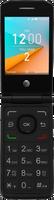 Cingular Flip 2 TCT-40440 Gray New Unlocked